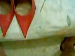Shoes Thumb