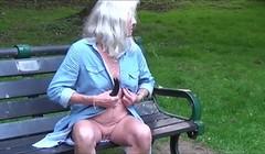 Granny Thumb
