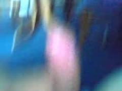 Onani Thumb