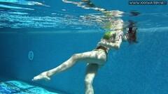 Hot Amateur babe rides her boyfriend on Webcam Thumb