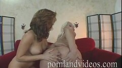 PORNLANDVIDEOS FFM with Sexy Sativa and Nikky Thumb