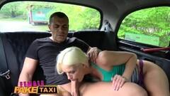 Hot webcam striptease Thumb
