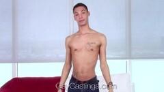 lesbian home video Thumb