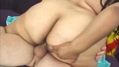 Lorelai Givemore Rides A Big Dick Thumb