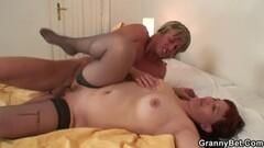blonde cumshot mega compilation creampie fake tits bimbo Thumb