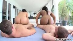 amateur turk porn Thumb