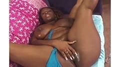 big dick in tight pussy Thumb