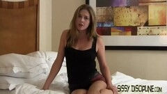 Huge Tits Compilation Thumb