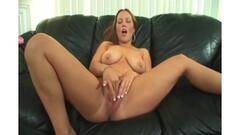 Beauty girl sucking my dick Thumb