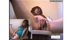 YouPornMate AlisabeautyXXX Enjoys Dildo Thumb