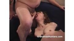 Jenna Haze and her 9 girl lesbian orgy Thumb