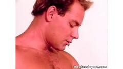 YouPornMate Playful Masturbates For Cam Thumb