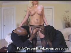 www.backroomcasting.us Thumb
