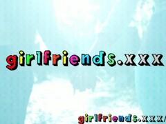 Jennifer Lawrence - Silver Linings Playbook Thumb