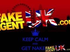 Asian Norlina sexy carwash Thumb