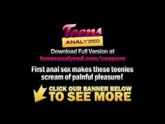 FemaleAgent. Jealous casting won't share her fiance Thumb