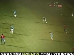 asian whores fucked Thumb