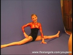 Flexiangels Anya from Germany Thumb