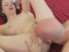 Online Hookup For Sex - Mavenhouse Thumb
