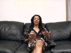 Best Casting Couch of the World Thumb