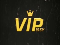 Sexy teen girl doing nude sports Thumb
