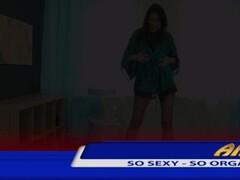 Pamela Prati Susan Scott - La moglie in bianco... Thumb