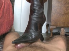 Ass_Fucking_Bootjob_Part_1 Thumb