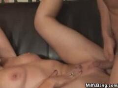 Eris Maximo Fucked By The Pool Boy - Kemaco Studio Thumb