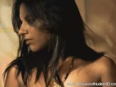 Eva Paula fucked in a threesome Thumb