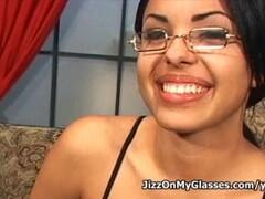 Casting porno d une francaise d origine asiatique Thumb