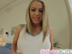 Exotic Ebony African Sex Techniques Thumb