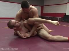 Amateur Goth Slut Live Cam Show Thumb