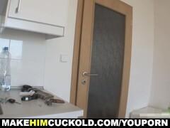 Lustful Lesbians Thumb