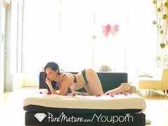Nightkiss66 - auf Bootstour gefickt Thumb