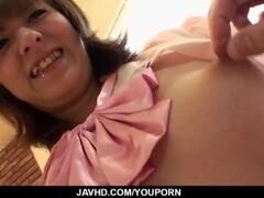 Nederlander Sex Fun With Dirty Dutch Thumb