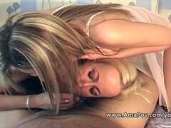 สดใส รุ่งโพธิ์ทอง ฉันทนาที่รัก Sexy Thai Karaoke Thumb