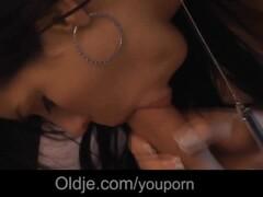 hentai Big boobs detective girl 02 Thumb