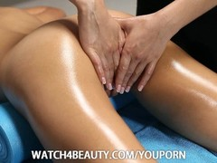 W4B Sensual Massage Thumb