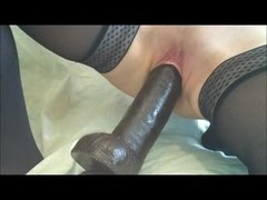 Big sextoys Thumb