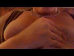 Handcuffed Asian Teen Gets Fucked Thumb