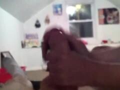 Foot fetish dreams Anita part 4 Thumb