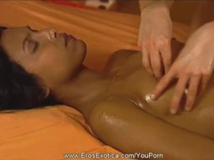 Erotic Art Massage From India Thumb