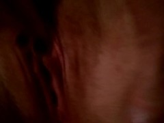 Real close-up camera action at home,amateur porn with my wife and i.(part four) Thumb