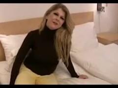 Fuck my wife Thumb