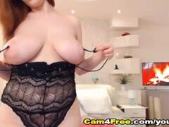 Turkish arabic asian hijapp mix photo 7 Thumb