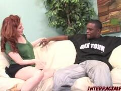 Fake Cop Slut so tight for policemans helmet Thumb