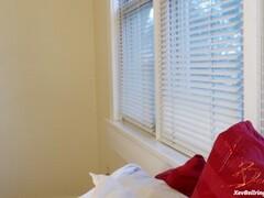 Malay Amateur Sex Movie Thumb