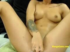Abg mabok asmara scandal video Thumb