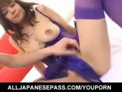 Sexy Nude Milfs Beach Voyeur Spycam HD Video teaser Thumb