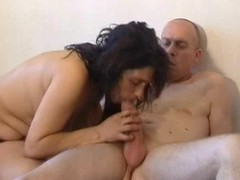 Hairy milf serbian evica 1 Thumb